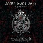 AxelRudiPell_MagicMoments25