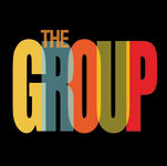 logo-the-group-little