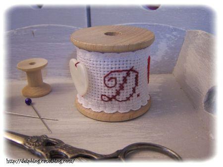 bobine couzette de zebuline (3)