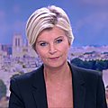 estellecolin03.2017_08_09_8h00telematinFRANCE2