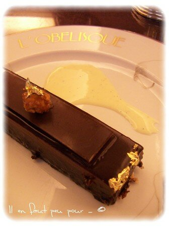 crillon_gateau