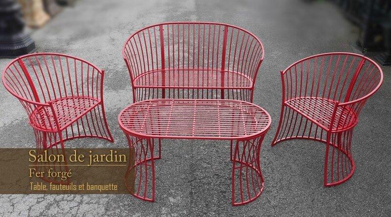 1950-salon-de-jardin-fer-forge-rouge