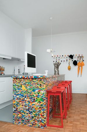 bar-lego