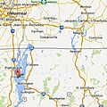 Windows-Live-Writer/Petite-dtente-au-lac-Champlain_13C93/ScreenShot03667_thumb