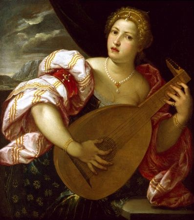Micheli_Young_Woman_Playing_a_Lute_jpg_600x450_upscale_q95