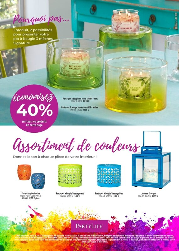 180208_February_EO_POP OF_COLOR_Flyer_FR-4