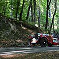 Rallye Tulipes-2014-05-05_09-00-22