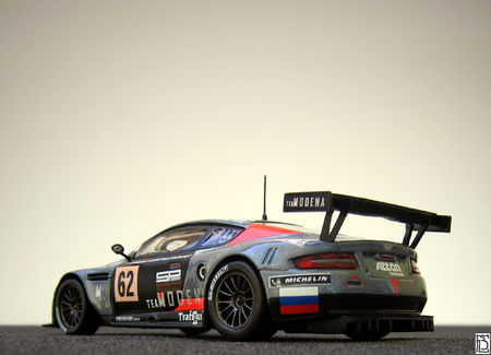 AstonMartinDBR92006TM_05