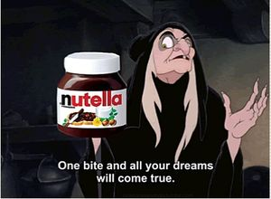 nutellabeurk2