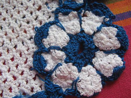 angle_fleurs_bleues_d_t