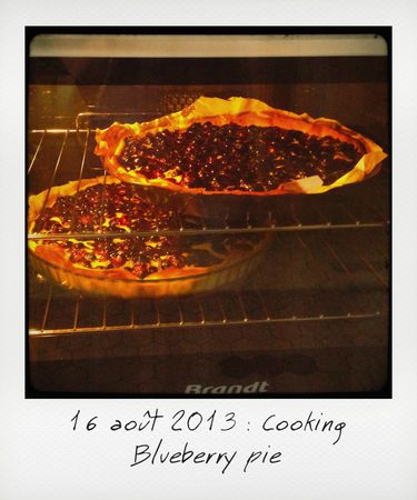 16-Cooking_instant