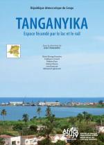 Tanganyika_MRAC