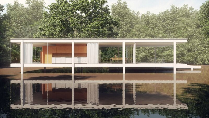 Farnsworth_House_V09_large