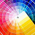 Les rendez-vous de l'enfance - les couleurs mixtes
