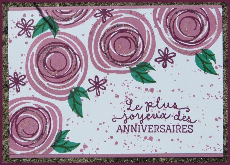 Carte anniversaire Fibul (1)