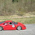 2008-Quintal historic-F40-83500-Deglisse-14