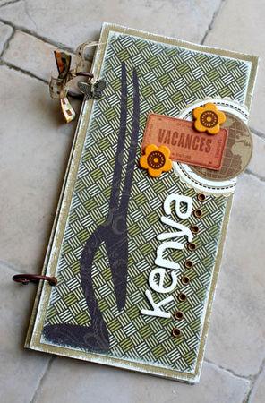 couverture_mini_album_kenya___collection_safari_DCWV