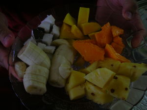 33_Salade_de_fruits_pr_s
