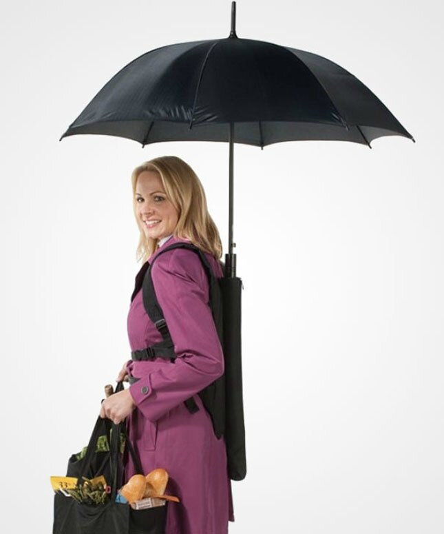 creative-umbrellas-12