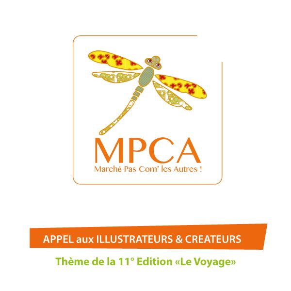 2appel-createurs-2015