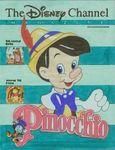 dc_pinocchio