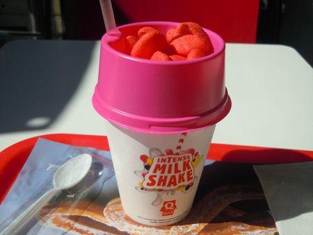 MilkShake 003