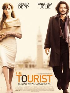 The_tourist_affiche_poster_Streaming_480x640