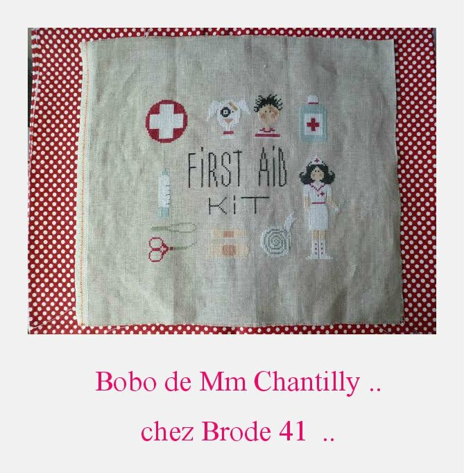 bobo chantilly 3
