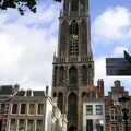 Utrech (3)