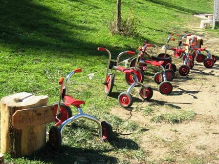 presidio-tricycles