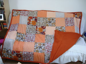 Couverture_patchwork_orange
