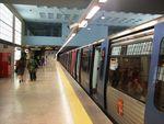 j3_metro