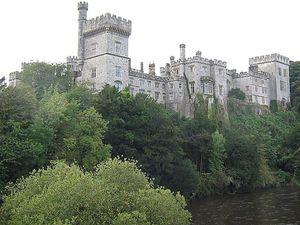 800px_Lismore_Castle_2