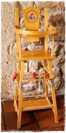 chaise_avant