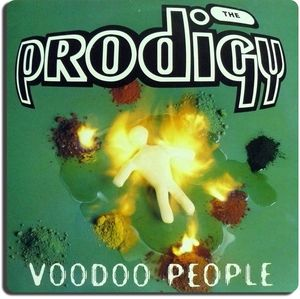 The-Prodigy-Voodoo-People