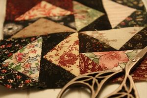 pocket-patchwork-1a