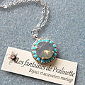 bijoux-mariage-soiree-pendentif-berenice-cristal-gris-opal-strass-turquoise-2