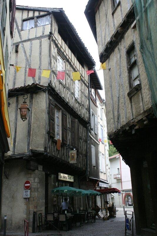 Foix 016