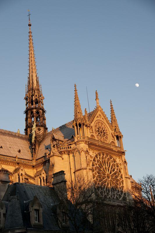Notre_Dame_03