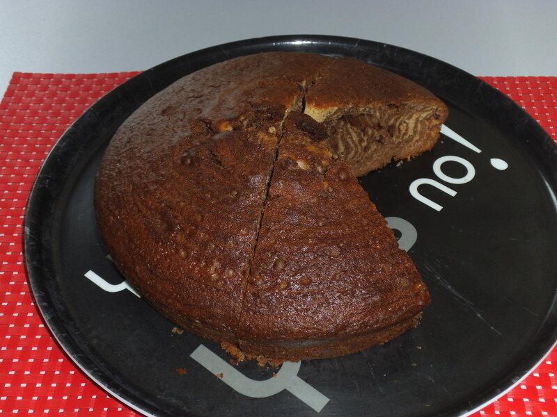 zebra_cake_bis