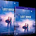 Lost river, le conte social et onirique de ryan gosling qui déroute un peu