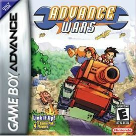 Advance-Wars-Jeu-Game-Boy-Advance-631244_ML