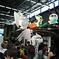 Stand Pokmon - G5 2