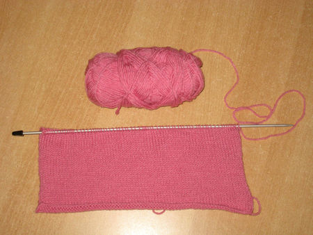 Tricot03