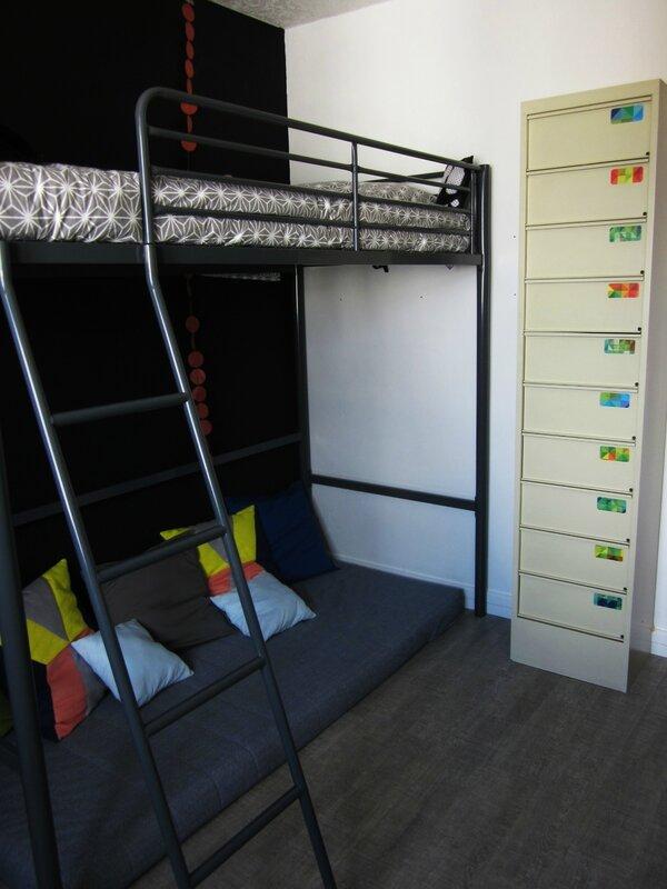 chambre d'Antoine 4