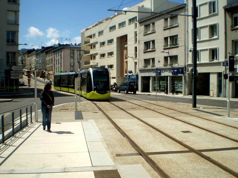 Prolongements du tramway ? 76930021_o