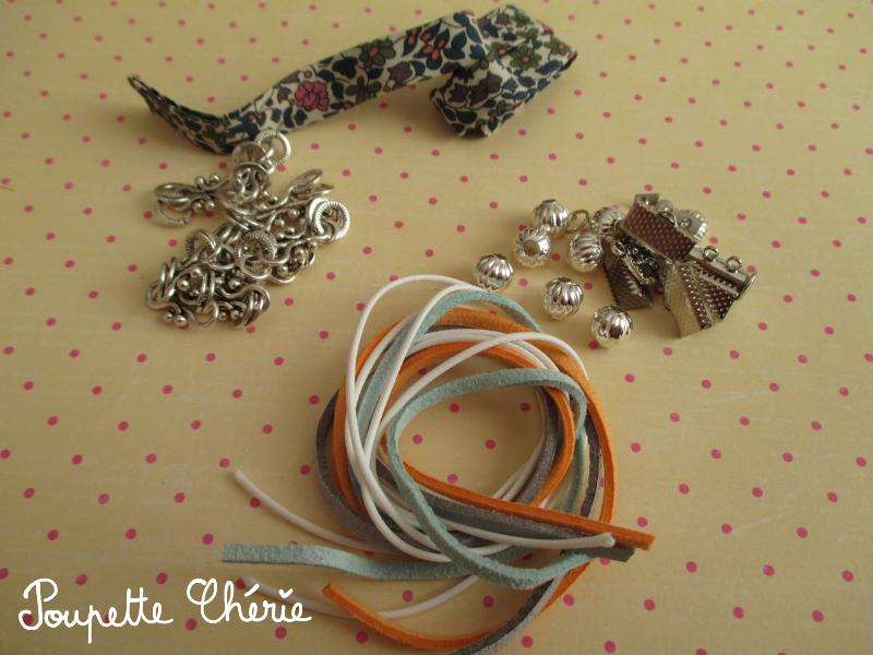 MyKit bijoux 03