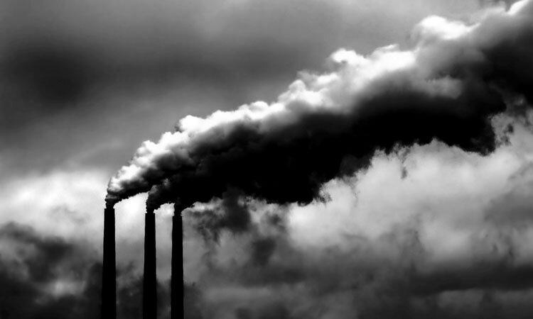 deux-tiers-des-emissions-responsables-du-rechauffement-climatique-sont-causes-par-seulement-90-entreprises4