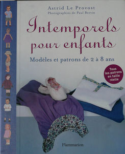 couverture_intenf