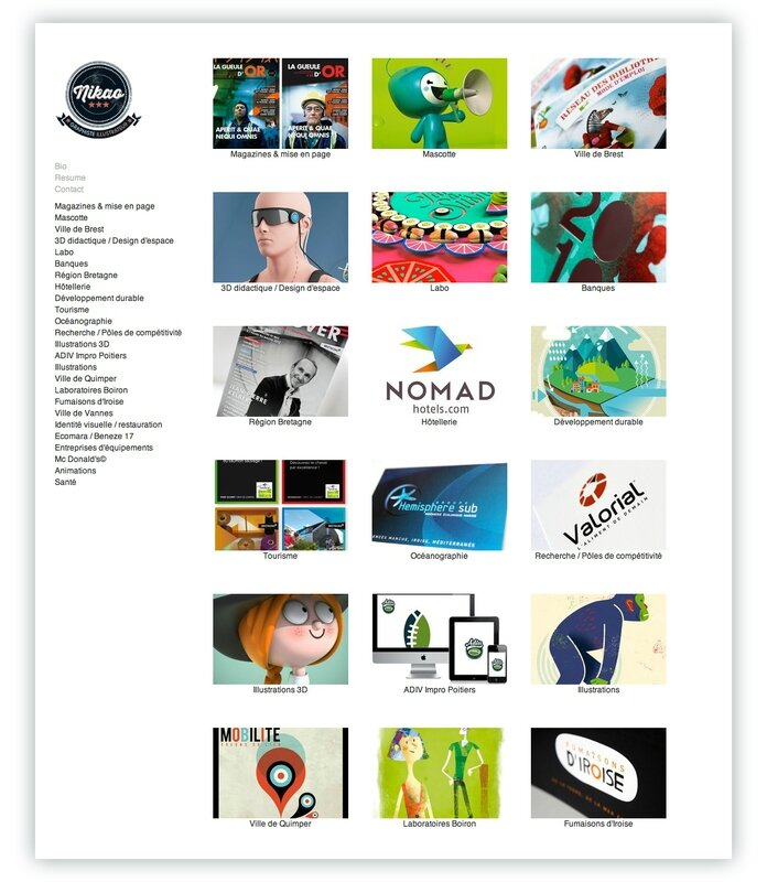 site-graphisme-1